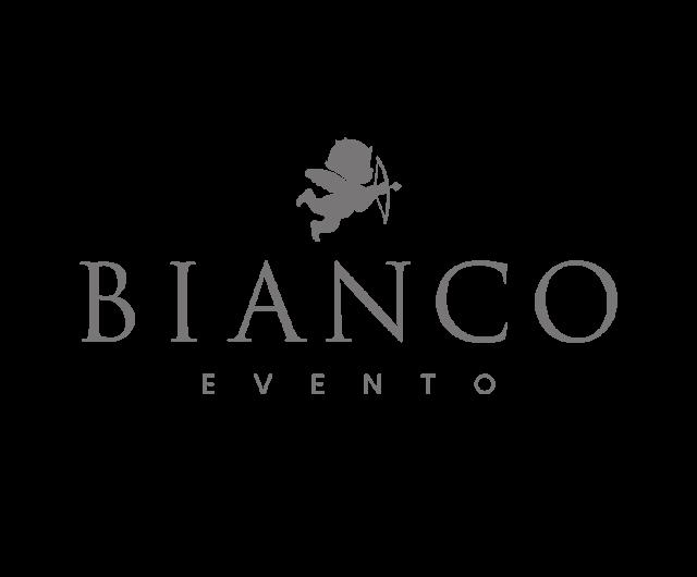 Bianco Evento logo