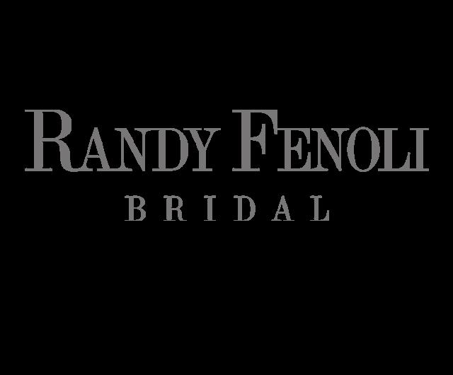Randy Fenoli logo